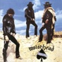 Ace of Spades by Motorhead