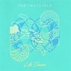 The Invisible - Life's Dancers (Floating Points Remix) artwork
