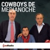 Cowboys de Medianoche