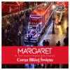 Coraz bliżej święta (feat. the Voice of Poland 2015 Finalists) - Margaret