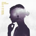 Ellusive - Space Between Us (feat. Erene)
