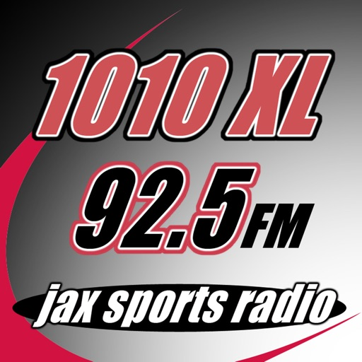 Cover image of 1010XL Jax Sports Radio