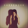 Natalie Taylor - Surrender  artwork