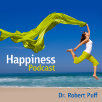 Happiness Podcast podcast
