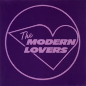 The Modern Lovers - Dignified and Old
