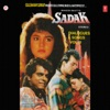 Sadak Dialogues and Songs Vol 2 Original Motion Picture Soundtrack