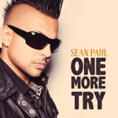 One More Try - Single