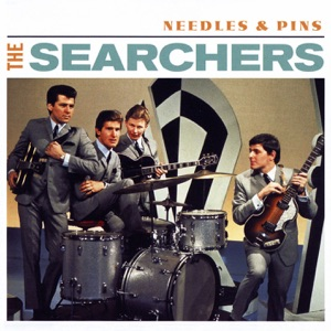 The Searchers - Needles and Pins - Line Dance Music