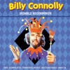 Humble Beginnings: The Complete Transatlantic Recordings 1969-74 - Billy Connolly & The Humblebums