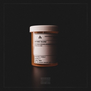 No Xanax Needed (NXN) Mp3 Download
