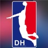 Podcast Dunkhebdo: la NBA smashée dans vos oreill