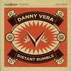 Danny Vera - The Devil's Son kunstwerk