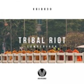 Tribal Riot - Single