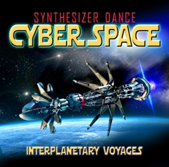 Interplanetary Voyages (Synthesizer Dance)