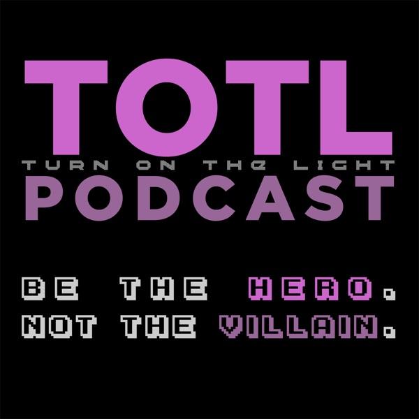 TOTL Podcast