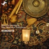 Nordeste (with The Western Transient) - Single ジャケット写真