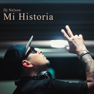 Mi Historia Mp3 Download