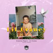 Lil Craney - Kraantje Pappie