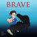 Brave (Piano Selections from the Motion Picture Soundtrack) - The Piano Kid