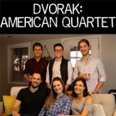 [Download] Antonín Dvořák: String Quartet No. 12 in F Major, Op. 96/B. 179