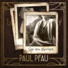 Paul Pfau - See You Better  Single Album