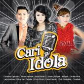 Download Ratu Dewi Idola - Cintamu Oplosan (DJ Glary)