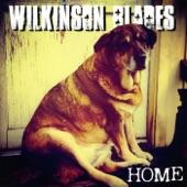 Wilkinson Blades - Brand New Day