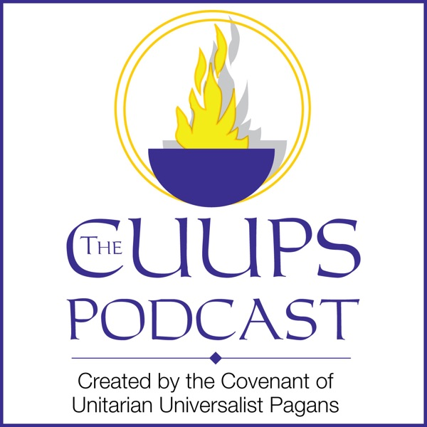 The CUUPS Podcast