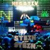 Icon Stein auf Stein - Single