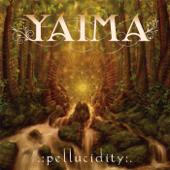 Pellucidity-Yaima
