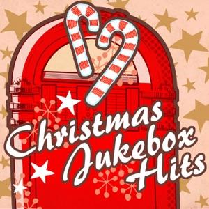 Christmas Jukebox Hits