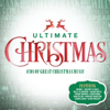 Various Artists - Ultimate... Christmas artwork