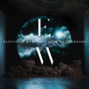 O Come to the Altar (Live) - Elevation Worship
