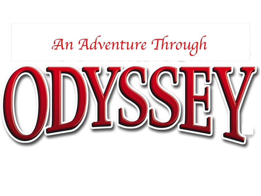An Adventure Through Odyssey Adventures In Odyssey