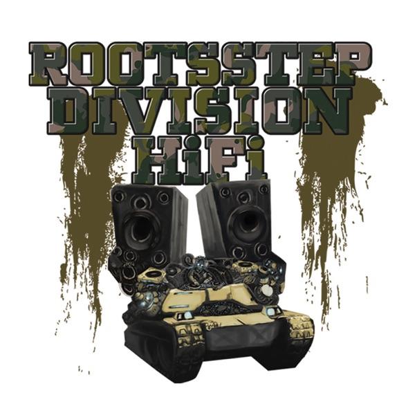 Don Goliath's Reggae, Dub and Jungle Vidcast