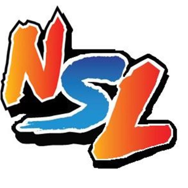 Naruto Shippuden Live