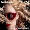 Ride a White Horse - Single - Goldfrapp