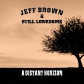 A Distant Horizon