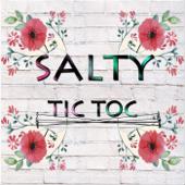 Salty Tic Toc - Yerry Solis