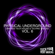 Various Artists - Physical Underground, Vol. 6 (Unmixed Tech House & Techno Tracks)