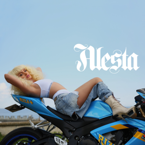 Alexandra Stan - Get What You Give