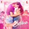 Befikre (Original Motion Picture Soundtrack) - Vishal-Shekhar