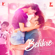 Befikre (Original Motion Picture Soundtrack) - Vishal-Shekhar