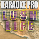 Lush Life (Originally Performed by Zara Larsson) [Instrumental Version]