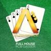 Full House - Single - Rob Gasser