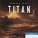 Brandon Q. Morris - Titan: Eismond 2