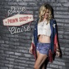 Pawn Shop - Single - Skye Claire