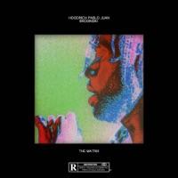 The Matrix (feat. Hoodrich Pablo Juan) Mp3 Download