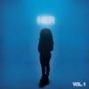 H.E.R. - H.E.R., Vol. 1 artwork