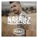 La Correcta - Nabález & Morat